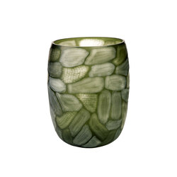 Silvestro vase big | Plant pots | Lambert