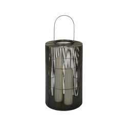 Kananga lantern big | Bougeoirs | Lambert