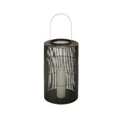 Kananga lantern medium | Bougeoirs | Lambert