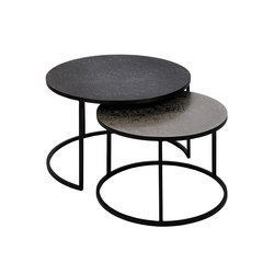 Maddox set | Nesting tables | Lambert