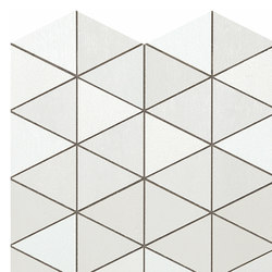 Mek light mos | Ceramic tiles | Atlas Concorde