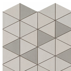 Mek medium mos | Ceramic tiles | Atlas Concorde
