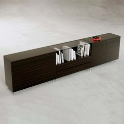 Altagamma | Storage | Buffets / Commodes | Estel Group
