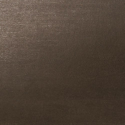 Mek bronze | Ceramic tiles | Atlas Concorde