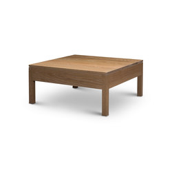 Fermette | Side Table | Coffee tables | Verellen