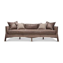 Finn | Sofa | Sofas | Verellen