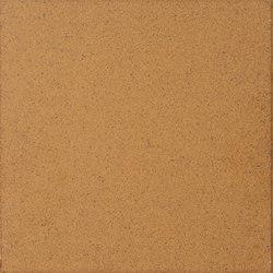 Ares | Piastrelle/mattonelle per pavimenti | CARMEN