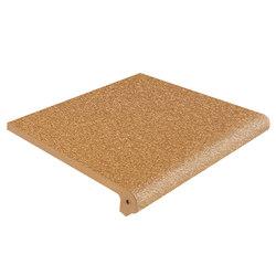 Ares | Floor tiles | CARMEN
