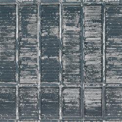 Runaway | Wall coverings / wallpapers | LONDONART