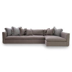 Greyson | Sofa | Sofás | Verellen