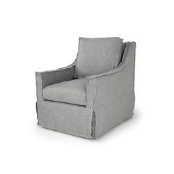 Hannah | Chair | Sessel | Verellen