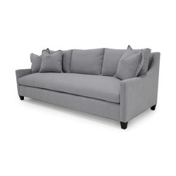 Hannah | Sofa | Sofás | Verellen