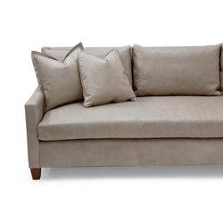 Hannah | Sofa | Sofas | Verellen