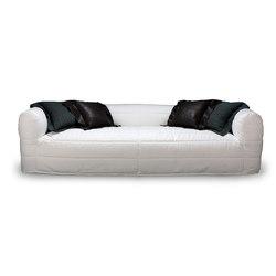 Izzy | Sofa | Sofas | Verellen