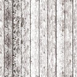 Light | Revestimientos de paredes / papeles pintados | LONDONART