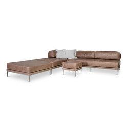 Jackson | Sofa | Sofas | Verellen