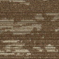 Global Change - Glazing Daylight variation 1 | Carpet tiles | Interface USA