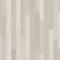 Bergen almond | Wall coverings / wallpapers | TECNOGRAFICA