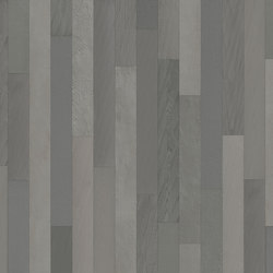 Bergen anthracite | Wall coverings / wallpapers | TECNOGRAFICA