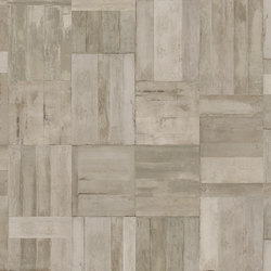 Lom beige peul | Wall coverings / wallpapers | TECNOGRAFICA