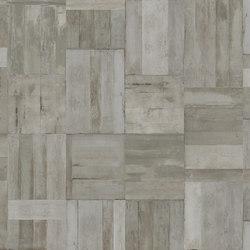 Lom brun castille | Quadri / Murales | TECNOGRAFICA