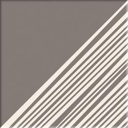 Brezo | Gregal | Keramik Fliesen | CARMEN