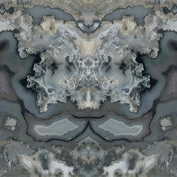 Shanay Blue | Wandbilder / Kunst | TECNOGRAFICA