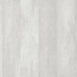 Oslo white | Wall coverings / wallpapers | TECNOGRAFICA