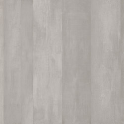 Oslo mud | Wall coverings / wallpapers | TECNOGRAFICA
