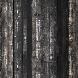 Don't You Worry Child | Wall coverings / wallpapers | LONDONART