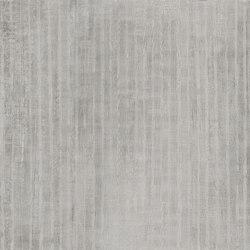 Stockholm grey | Quadri / Murales | TECNOGRAFICA