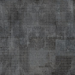 Tess | Quadri / Murales | TECNOGRAFICA