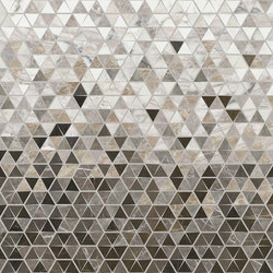 Triables brown | Wall coverings / wallpapers | TECNOGRAFICA
