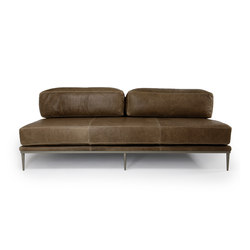 Jackson | Sofa | Divani lounge | Verellen