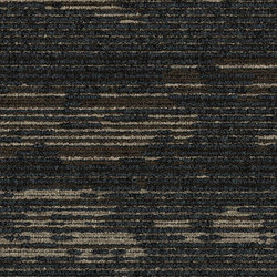 Global Change - Glazing Desert Shadow variation 1 | Carpet tiles | Interface USA