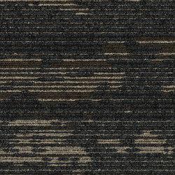 Global Change - Glazing Desert Shadow variation 1 | Carpet tiles | Interface USA