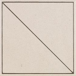 Brezo | Idee I White | Floor tiles | CARMEN