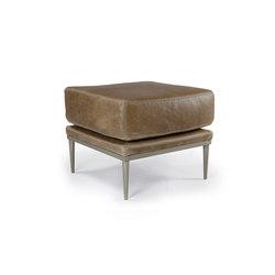 Jackson | Sofa | Pouf | Verellen