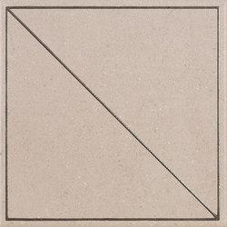 Brezo | Idee I Pearl | Floor tiles | CARMEN