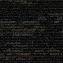 Global Change - Glazing Evening Dusk variation 1 | Carpet tiles | Interface USA