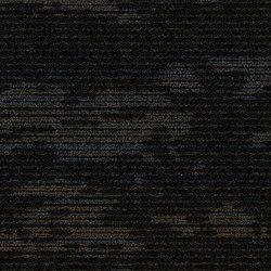 Global Change - Glazing Evening Dusk variation 1 | Carpet tiles | Interface USA