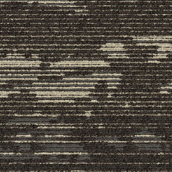 Global Change - Glazing Morning Mist variation 1 | Carpet tiles | Interface USA