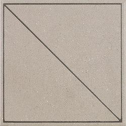 Brezo | Idee I Grey | Keramik Fliesen | CARMEN