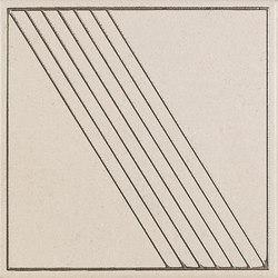 Brezo | Idee II White | Floor tiles | CARMEN