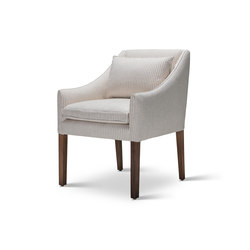Jill | Dining Chair | Sillas | Verellen