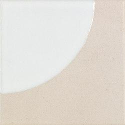 Brezo | Jade Mix White | Floor tiles | CARMEN