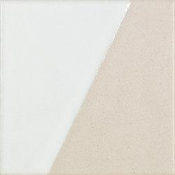 Brezo   Jade Mix White   Floor tiles   CARMEN