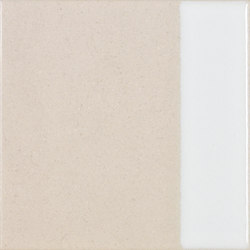 Brezo | Jade Mix White | Bodenfliesen | CARMEN