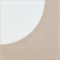 Brezo | Jade Mix Pearl | Bodenfliesen | CARMEN