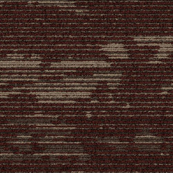 Global Change - Glazing Fawn variation 1 | Carpet tiles | Interface USA